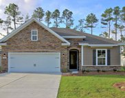 108 Laurel Hill Place, Murrells Inlet image