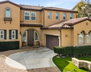 3951     Killymoon Circle, Yorba Linda image