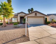 497 PINE TRACE Court, Henderson image