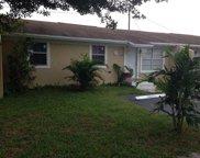 4675 Martha Louise Drive, West Palm Beach image