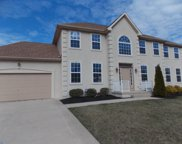 735 S Blue Bell Road, Vineland image