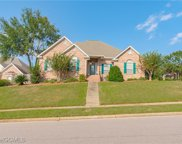 6594 S Lubarrett Way S, Mobile image