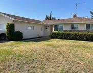 4029 E Garland, Fresno image