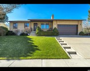 5071 Elma St S, West Valley City image