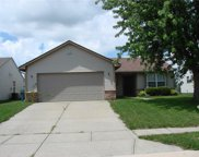 5346 Red River  Court, Indianapolis image