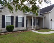 157 Spring Meadows Drive, Summerville image