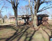 243 Sherwood Dr, Altoona image