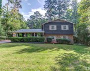 2610 Oberlin Drive, Durham image