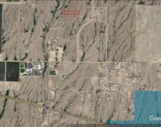 N 375th Avenue Unit #-, Tonopah image