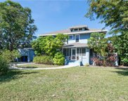 1318 Bougainvillea ST, Fort Myers image