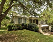 2508 Hillview Rd, Austin image