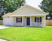 936 Bobby Brown Circle, Navassa image