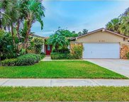 6104 Galleon Way, Tampa image