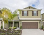 3631 Rodrick Circle Unit 7, Orlando image