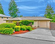 337 View Ridge Dr, Everett image