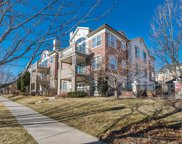 111 South Monroe Street Unit A104, Denver image