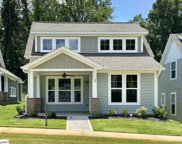 22 Cottage Knoll Circle, Greenville image