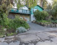 14180 Woodland Drive, Guerneville image