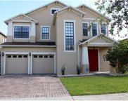 9633 Moss Rose Way, Orlando image