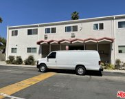 7141 Coldwater Canyon Avenue Unit #10, North Hollywood image