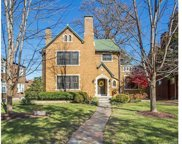 3941 Holly Hills, St Louis image