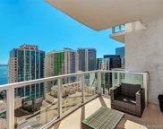 1060 Brickell Ave Unit #3003, Miami image