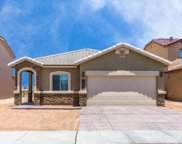 2048 Blue Valley  Avenue, Socorro image