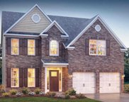 307 Hilburn Way, Simpsonville image