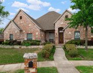 8517 Layna Court, North Richland Hills image