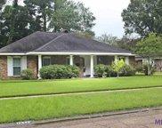 12342 Queensbury Ave, Baton Rouge image