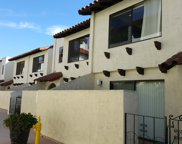 7306 Alicante Road Unit #3, Carlsbad image
