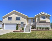 3179 E Canyon Crest Dr, Spanish Fork image