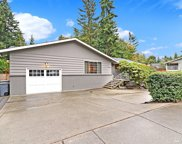 7648 NE 155th Place, Kenmore image