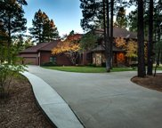 3490 S Skye Way, Flagstaff image