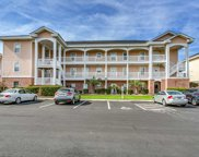 3979 Forsythia Ct. Unit 303, Myrtle Beach image