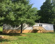161 Todd Road, Woodbourne image
