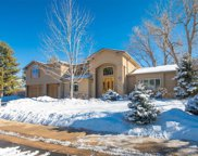 9984 East Berry Drive, Greenwood Village image