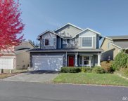 13508 32nd Dr SE, Mill Creek image
