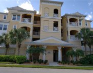 8520 Amberjack Circle Unit 103, Englewood image