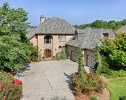 10517 Lakecove Way, Knoxville image