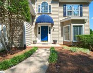 310 Woodway Drive, Greer image