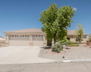 3225 Silver Arrow Dr, Lake Havasu City image