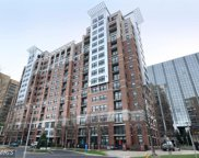 4380 KING STREET Unit #1406, Alexandria image