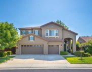 1656  Apple Way, Roseville image