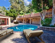 1324 Benedict Canyon Drive, Beverly Hills image