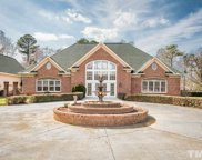 4504 Graham Newton Road, Raleigh image