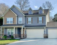 1113  Bassett Way, Indian Land image