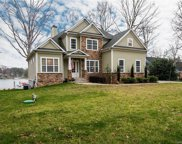 177 Ruby  Road, Mooresville image