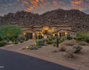 25588 N 113th Way, Scottsdale image