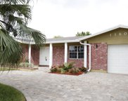 11601 Nw 15th Ct, Pembroke Pines image